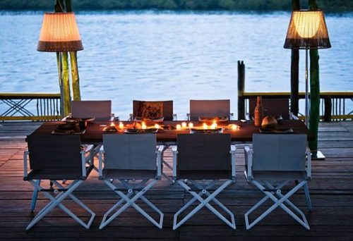flos-outdoor-lighting-photo-6