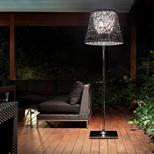 flos-outdoor-lighting-photo-7
