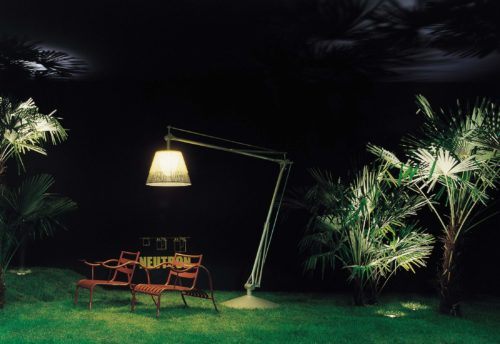 flos-outdoor-lighting-photo-8