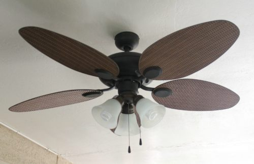 football-ceiling-fans-photo-10