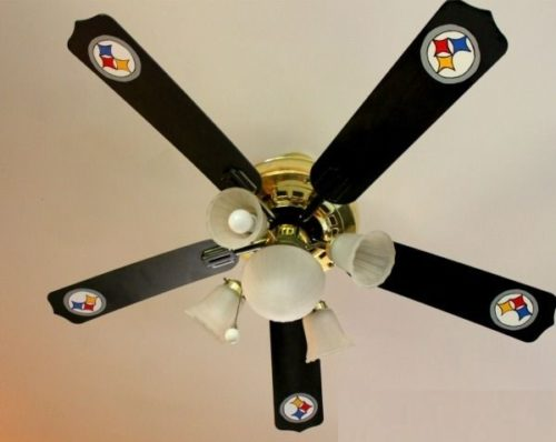 football-ceiling-fans-photo-11