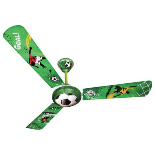 football-ceiling-fans-photo-8