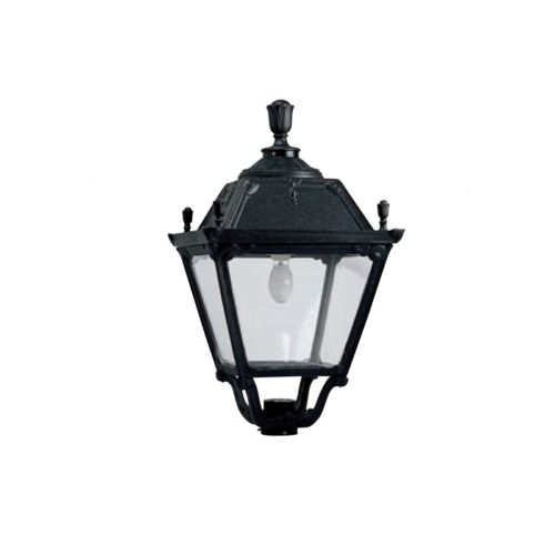 fumagalli-outdoor-lighting-photo-10