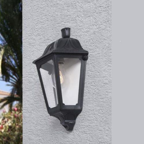 fumagalli-outdoor-lighting-photo-6