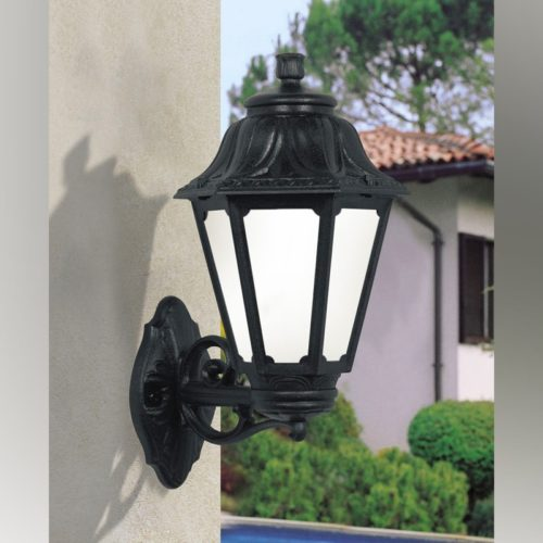 fumagalli-outdoor-lighting-photo-7
