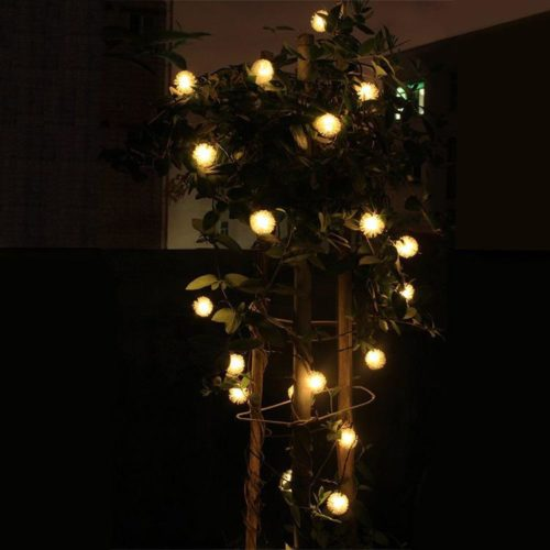 garland-christmas-lights-outdoor-photo-11