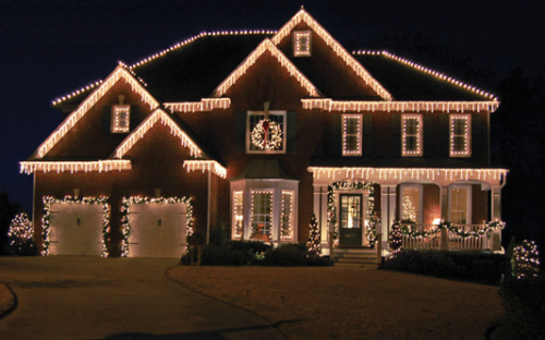 garland-christmas-lights-outdoor-photo-6