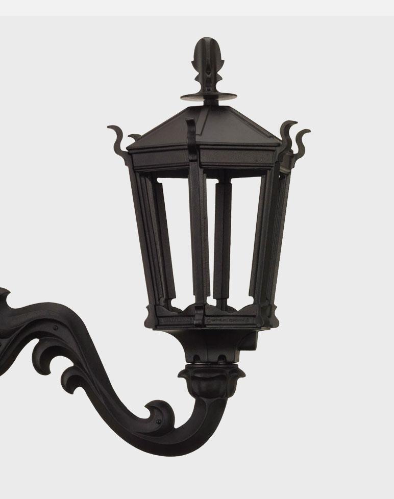 gothic-outdoor-lighting-photo-12