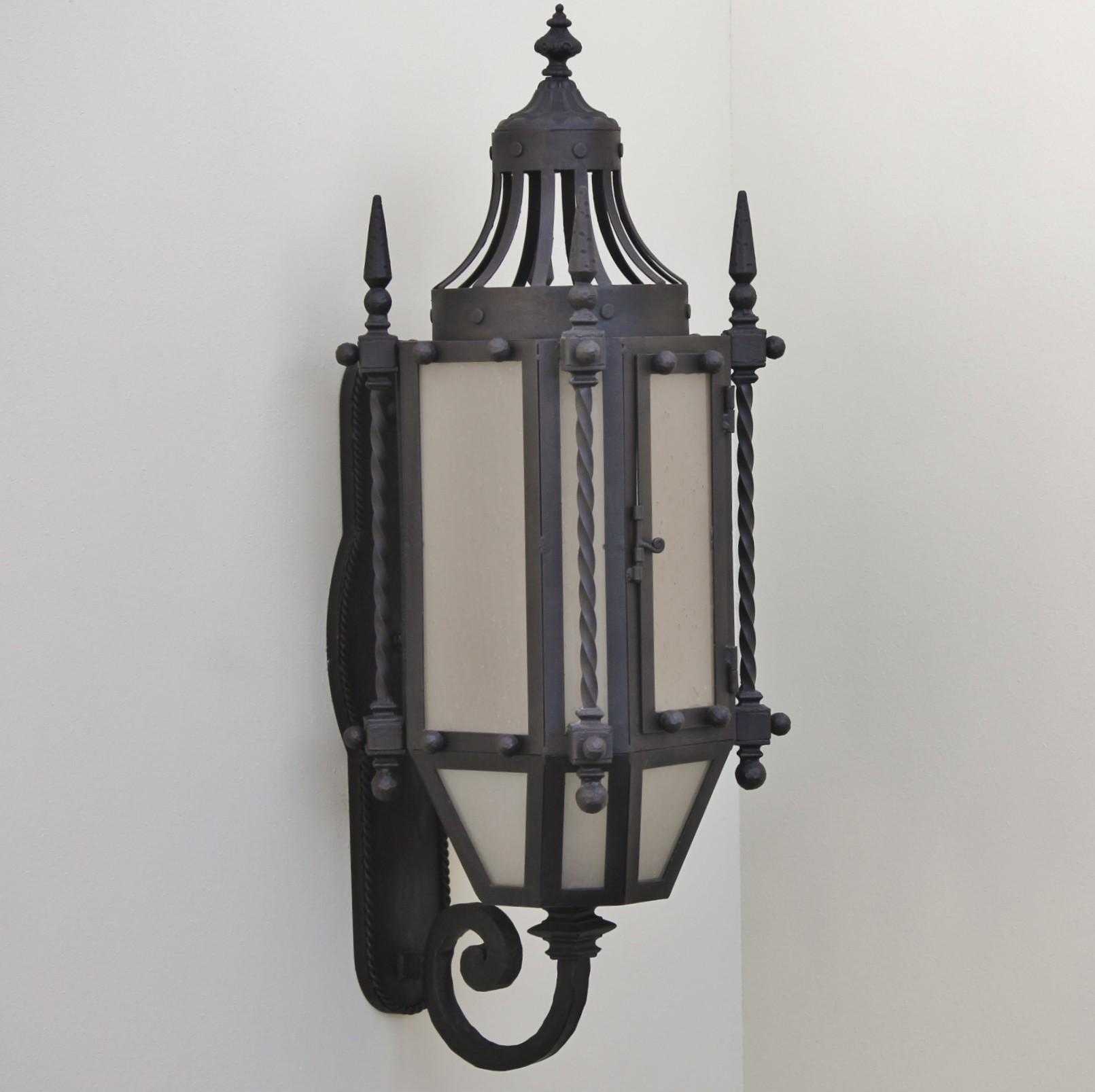 Gothic Lighting Fixtures Lighting Ideas