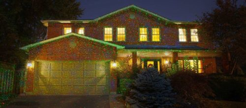 green-outdoor-christmas-lights-photo-10
