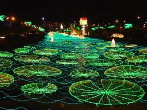 green-outdoor-christmas-lights-photo-14
