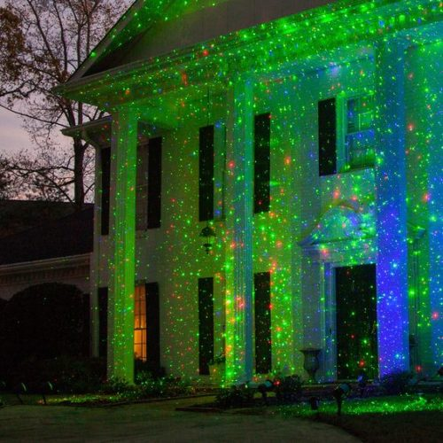 green-outdoor-christmas-lights-photo-9