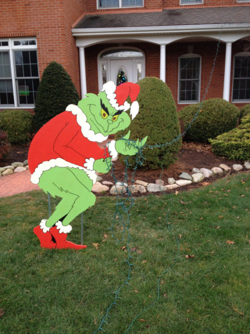 grinch-christmas-lights-outdoor-photo-11