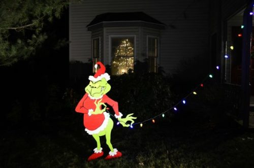 grinch-christmas-lights-outdoor-photo-12