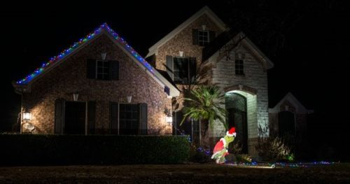 grinch-christmas-lights-outdoor-photo-13