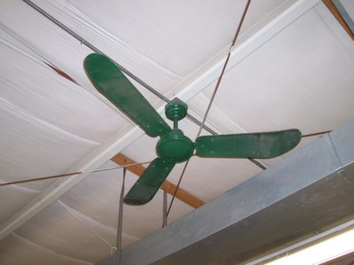 hampton-bay-industrial-ceiling-fan-photo-10
