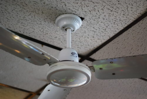 hampton-bay-industrial-ceiling-fan-photo-7