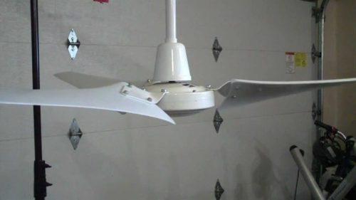 hampton-bay-industrial-ceiling-fan-photo-8