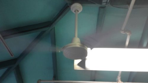 hampton-bay-industrial-ceiling-fan-photo-9
