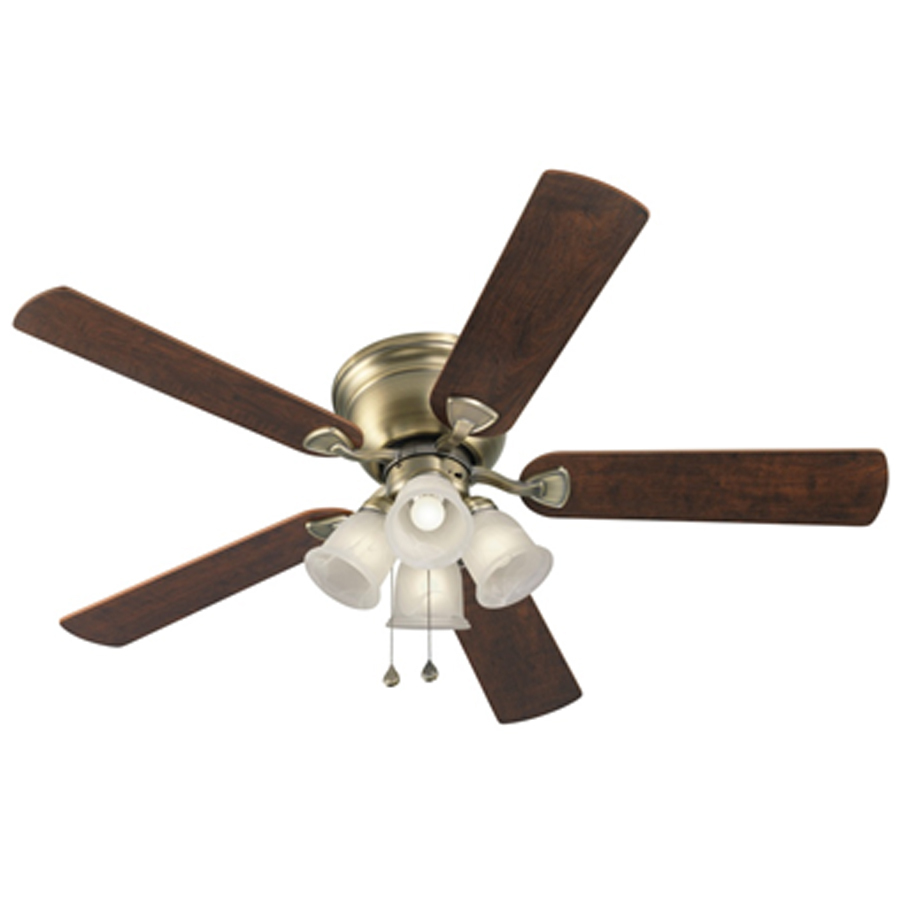 harbor breeze fans 12 advantages of harbor 52 ceiling fan warisan 28911