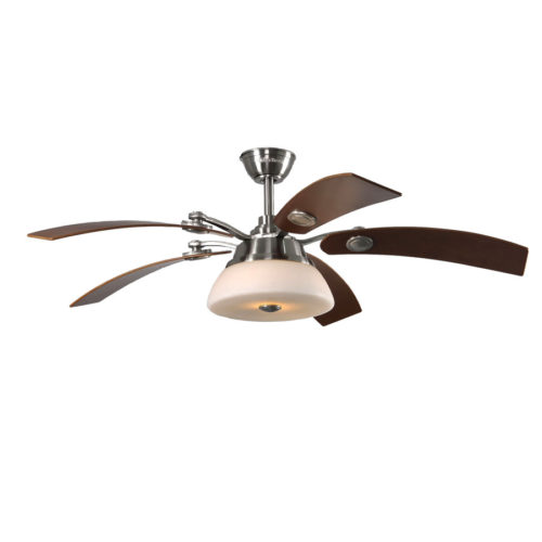 harbor-breeze-69-airspan-ceiling-fan-photo-4