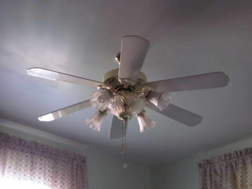 harbor-breeze-69-airspan-ceiling-fan-photo-8