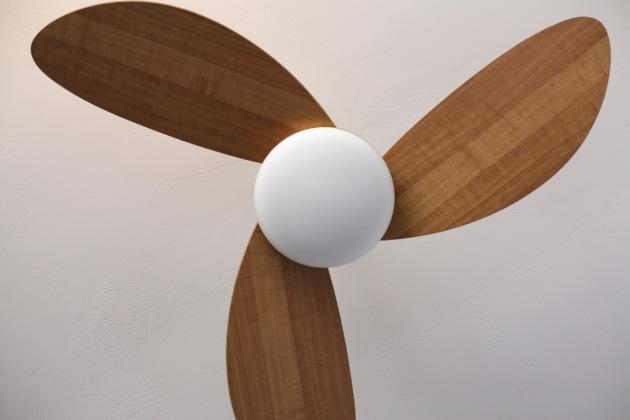 harbor-breeze-avian-ceiling-fan-photo-8