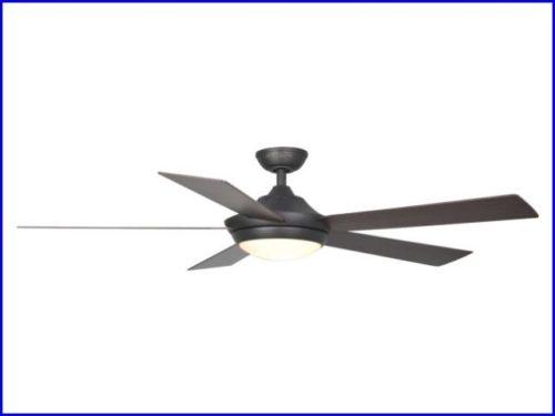 harbor-breeze-avian-ceiling-fan-photo-9