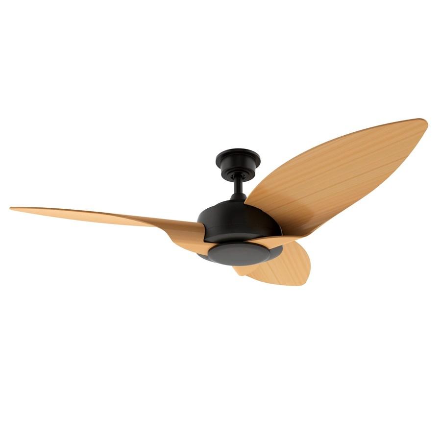 Harbor breeze baja ceiling fan classic look of safety warisan adblock aloadofball Images