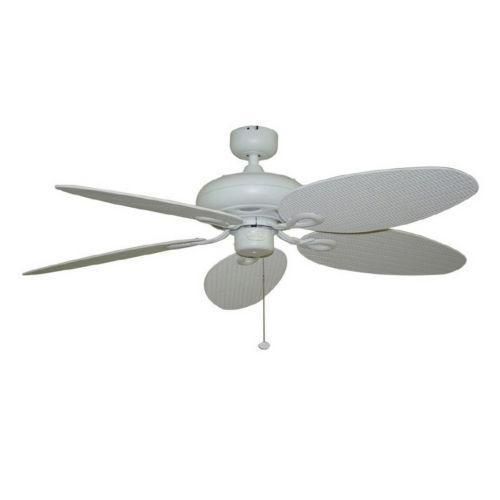 harbor-breeze-baja-ceiling-fan-photo-9