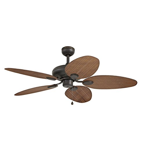 harbor-breeze-bellhaven-ceiling-fan-photo-7