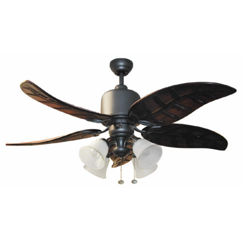 harbor-breeze-bellhaven-ceiling-fan-photo-8