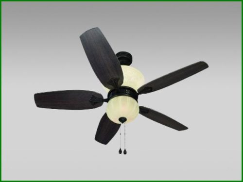 harbor-breeze-bellhaven-ceiling-fan-photo-9
