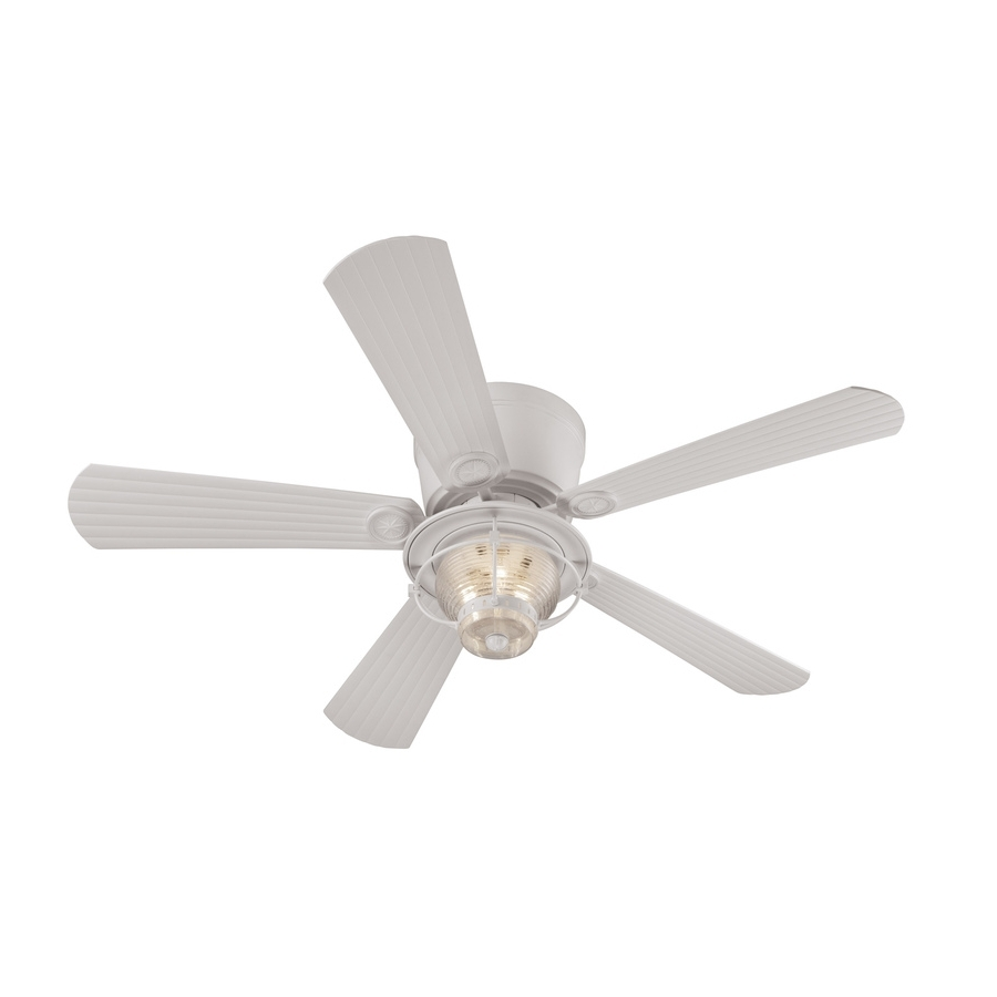 Harbor breeze 52 in merrimack antique bronze outdoor ceiling fan harbor breeze 52 in merrimack antique bronze outdoor ceiling fan aloadofball Choice Image