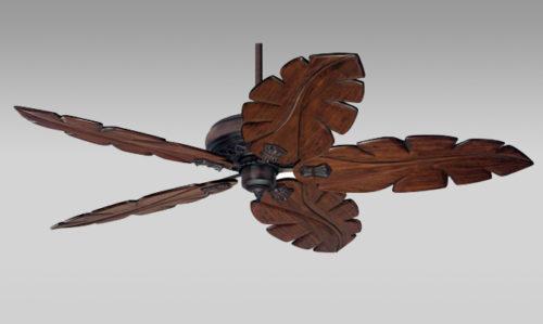 harbor-breeze-double-ceiling-fan-photo-13
