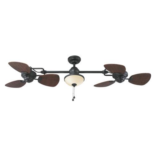 harbor-breeze-double-ceiling-fan-photo-6