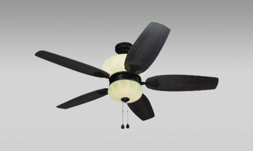 harbor-breeze-double-ceiling-fan-photo-9