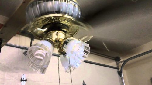 harbor-breeze-moonglow-ceiling-fan-photo-8