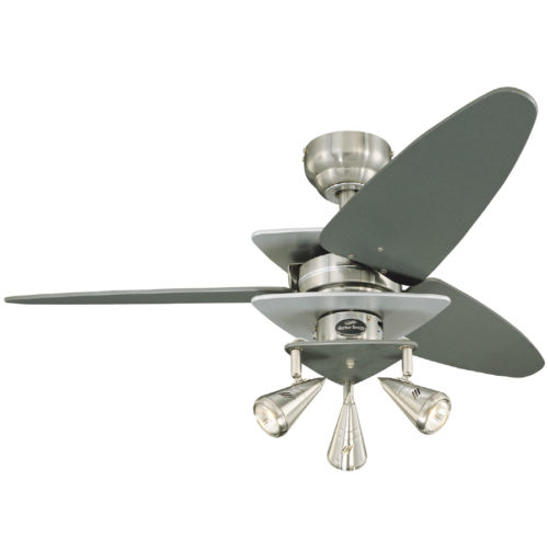 harbor-breeze-moonglow-ceiling-fan-photo-9