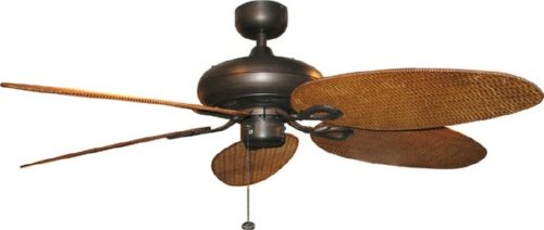 harbor-breeze-rutherford-ceiling-fan-photo-9