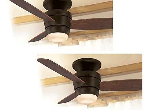 harbor-breeze-santa-ana-ceiling-fan-photo-10