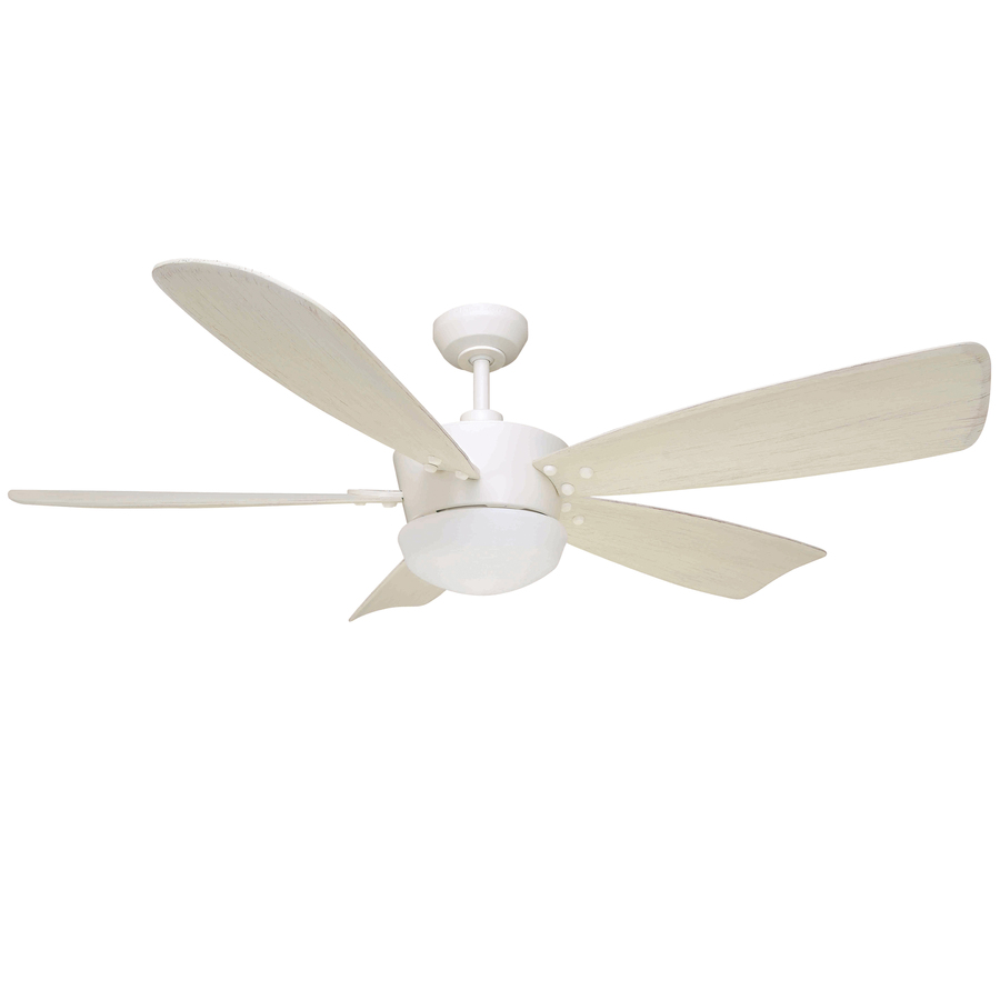 Harbor Breeze Saratoga Ceiling Fan