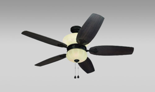 harbor-breeze-slinger-ceiling-fan-photo-10
