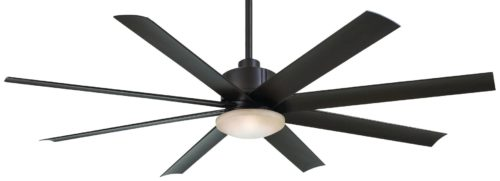 harbor-breeze-slinger-ceiling-fan-photo-6