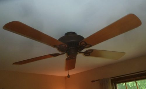 harbor-breeze-slinger-ceiling-fan-photo-7
