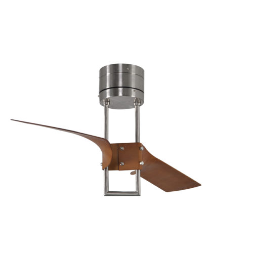 harbor-breeze-slinger-ceiling-fan-photo-9