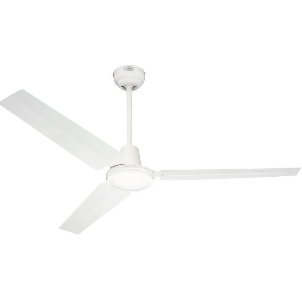 Top 12 Harbor Breeze White Ceiling Fans Warisan Lighting Wiring Schematic