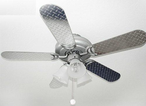 harley-ceiling-fan-photo-10