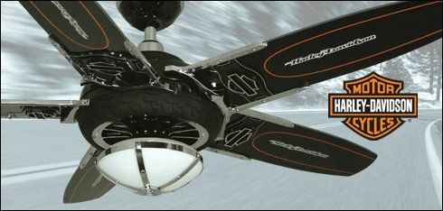 harley-davidson-ceiling-fans-photo-10