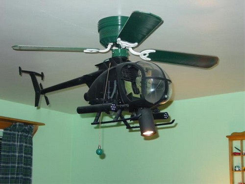 22 wonderful helicopter ceiling fans warisan lighting helicopter ceiling fans photo 10 aloadofball Gallery